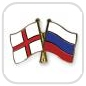 crossed-flag-pins-special-offer-England-Russia