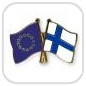 crossed-flag-pins-special-offer-European-Union-Finland