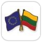 crossed-flag-pins-special-offer-European-Union-Lithuania