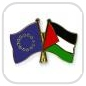 crossed-flag-pins-special-offer-European-Union-Palestine