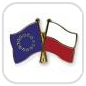 crossed-flag-pins-special-offer-European-Union-Poland