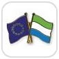crossed-flag-pins-special-offer-European-Union-Sierra-Leone
