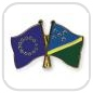 crossed-flag-pins-special-offer-European-Union-Solomon-Islands