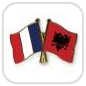 crossed-flag-pins-special-offer-France-Albania