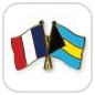 crossed-flag-pins-special-offer-France-Bahamas