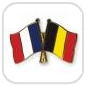 crossed-flag-pins-special-offer-France-Belgium