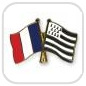 crossed-flag-pins-special-offer-France-Britanny