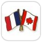 crossed-flag-pins-special-offer-France-Canada