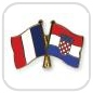 crossed-flag-pins-special-offer-France-Croatia