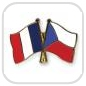 crossed-flag-pins-special-offer-France-Czech-Republic