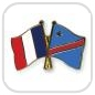 crossed-flag-pins-special-offer-France-Democratic-Republic-of-the-Congo