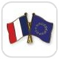 crossed-flag-pins-special-offer-France-European-Union