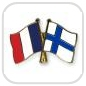 crossed-flag-pins-special-offer-France-Finland