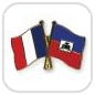 crossed-flag-pins-special-offer-France-Haiti