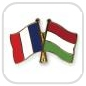 crossed-flag-pins-special-offer-France-Hungary