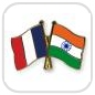 crossed-flag-pins-special-offer-France-India