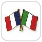 crossed-flag-pins-special-offer-France-Italy