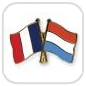 crossed-flag-pins-special-offer-France-Luxembourg