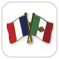 crossed-flag-pins-special-offer-France-Mexico