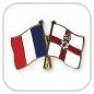 crossed-flag-pins-special-offer-France-Northern-Ireland