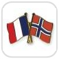 crossed-flag-pins-special-offer-France-Norway