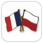 crossed-flag-pins-special-offer-France-Poland