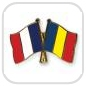 crossed-flag-pins-special-offer-France-Romania