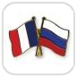 crossed-flag-pins-special-offer-France-Russia