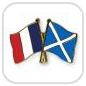 crossed-flag-pins-special-offer-France-Scotland