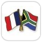 crossed-flag-pins-special-offer-France-South-Africa