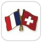 crossed-flag-pins-special-offer-France-Switzerland
