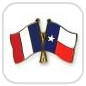 crossed-flag-pins-special-offer-France-Texas