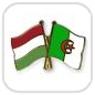 crossed-flag-pins-special-offer-Hungary-Algeria