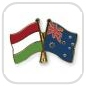 crossed-flag-pins-special-offer-Hungary-Australia