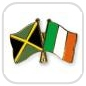 crossed-flag-pins-special-offer-Jamaica-Ireland