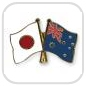 crossed-flag-pins-special-offer-Japan-Australia
