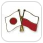 crossed-flag-pins-special-offer-Japan-Poland