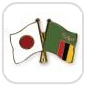 crossed-flag-pins-special-offer-Japan-Zambia