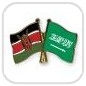 crossed-flag-pins-special-offer-Kenya-Saudi-Arabia