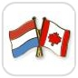 crossed-flag-pins-special-offer-Luxembourg-Canada