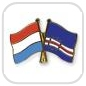 crossed-flag-pins-special-offer-Luxembourg-Cape-Verde