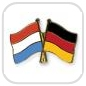 crossed-flag-pins-special-offer-Luxembourg-Germany