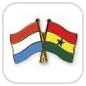 crossed-flag-pins-special-offer-Luxembourg-Ghana