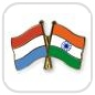 crossed-flag-pins-special-offer-Luxembourg-India