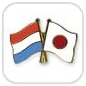 crossed-flag-pins-special-offer-Luxembourg-Japan