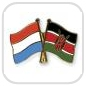 crossed-flag-pins-special-offer-Luxembourg-Kenya