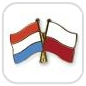 crossed-flag-pins-special-offer-Luxembourg-Poland