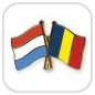 crossed-flag-pins-special-offer-Luxembourg-Romania