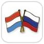 crossed-flag-pins-special-offer-Luxembourg-Russia