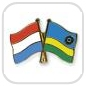 crossed-flag-pins-special-offer-Luxembourg-Rwanda